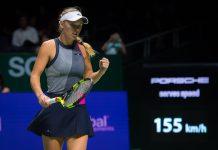 Финал Итогового турнира WTA. Прогноз Betnews365