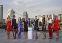 Итоговый турнир WTA прогноз