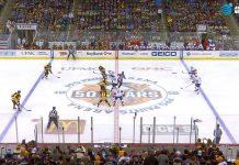 Питтсбург, НХЛ, прогноз