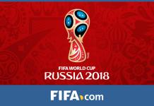 Плей-офф отбора чемпионата мира