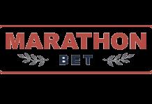 Обзор букмекера Marathonbet