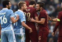 Рома – Лацио. Прогноз и превью Betnews365