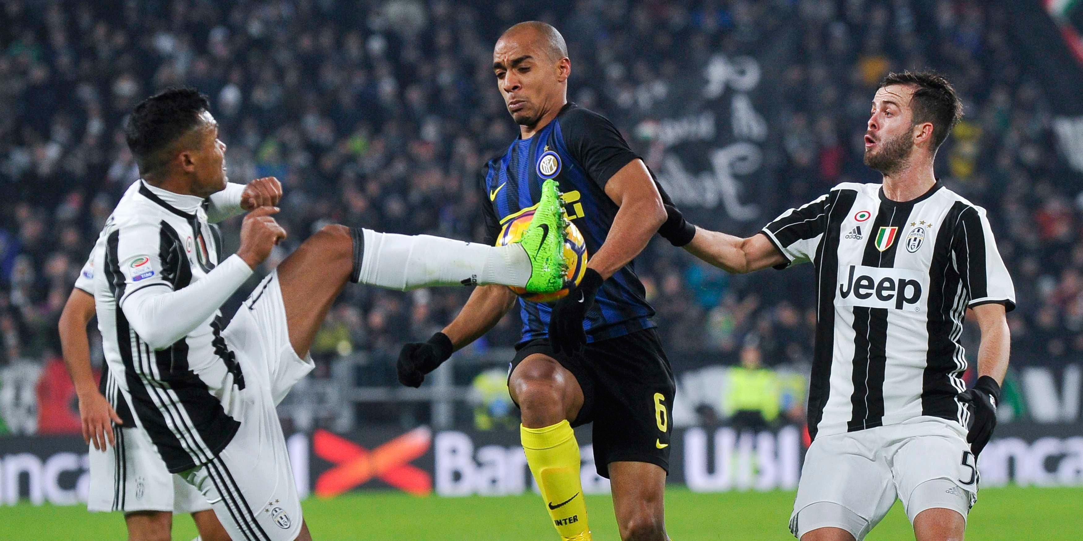 Интер – Фиорентина прогноз на встречу чемпионата Италии