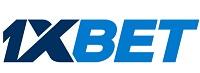 Обзор букмекера 1xBet: регистрация с бонусом 3000 гривен