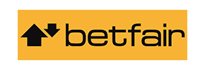 Обзор букмекера Betfair