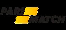 Обзор букмекера Pari Match