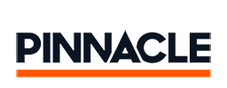 Обзор букмекера Pinnacle