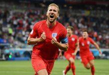 Англия — Панама: прогноз на матч чемпионата мира 24.06.2018