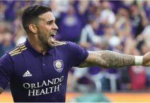 Орландо - Монреаль: прогноз на матч MLS 24.06.2018