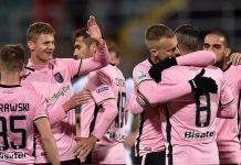 Палермо – Фрозиноне: прогноз на матч Серии В 13.06.2018
