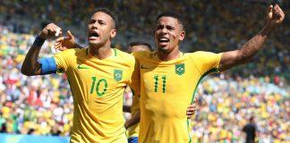 Бразилия – Швейцария: прогноз на матч чемпионата мира 17.06.2018