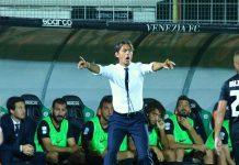 Венеция - Перуджа: прогноз на матч плей-офф Серии Б 03.06.2018