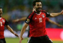 Саудовская Аравия – Египет: прогноз на матч чемпионата мира 25.06.2018