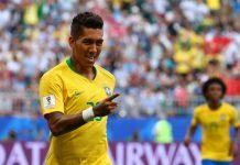 Бразилия - Бельгия: прогноз на матч чемпионата мира 06.7.2018