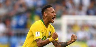 Бразилія – Бельгія: прогноз матчу 1/4 чемпiонату свiту 06-07-2018