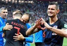 Франция – Хорватия: прогноз на матч чемпионата мира 15.07.2018