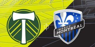 Портленд - Монреаль: прогноз на матч МЛС 22.07.2018