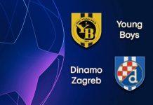 Янг Бойз – Динамо Загреб: прогноз на матч Лиги чемпионов 22.08.2018