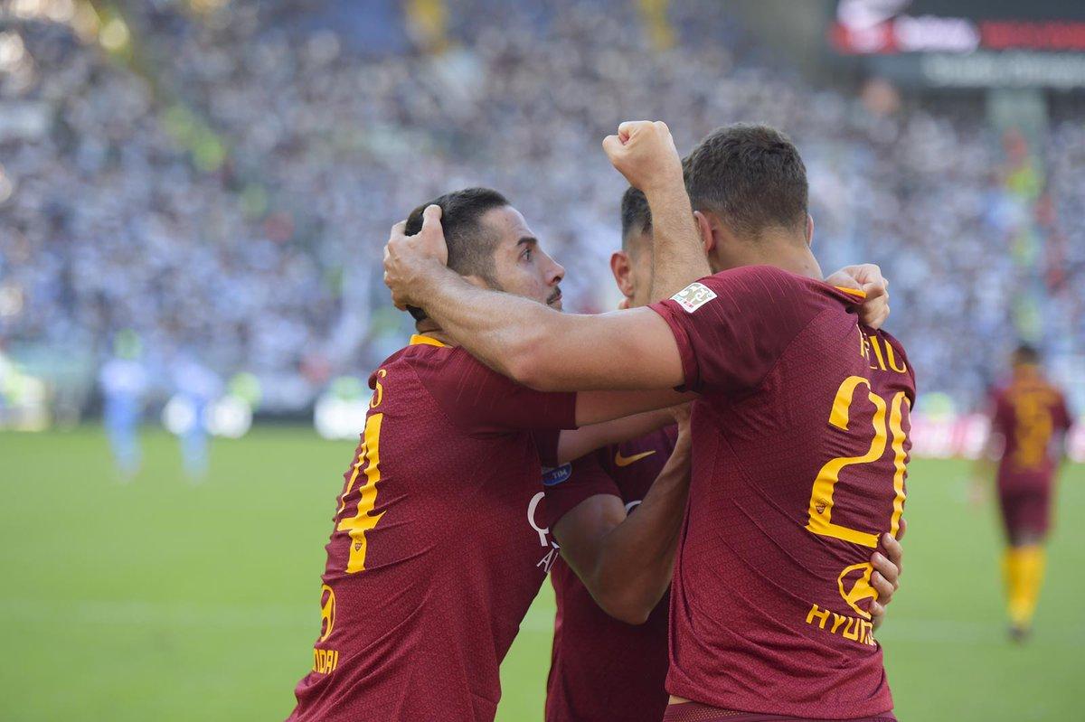 Прогноз на матч Лацио - Спарта