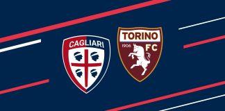 Кальяри – Торино: прогноз на матч Серии А 26.11.2018