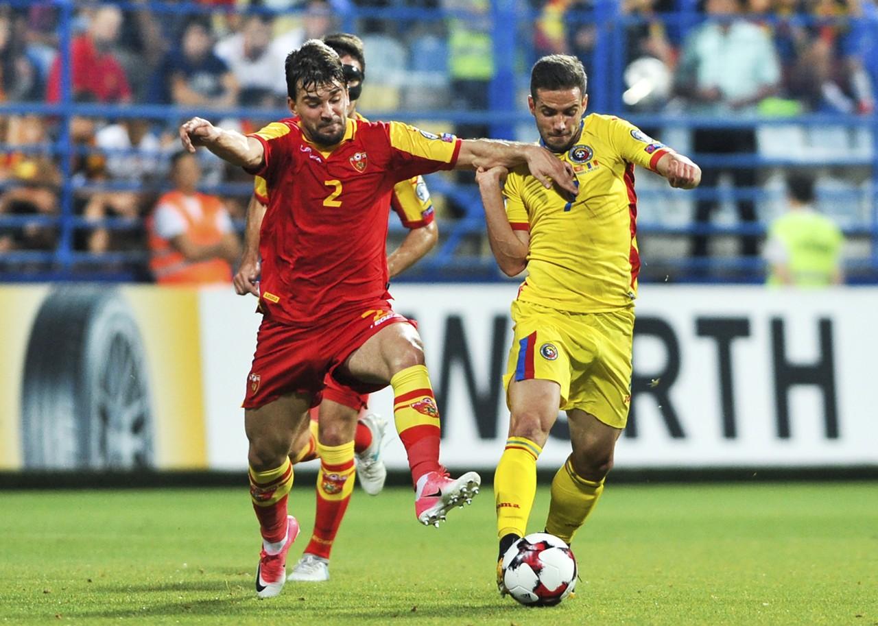 Прогноз на матч румыния черногория [PUNIQRANDLINE-(au-dating-names.txt) 43