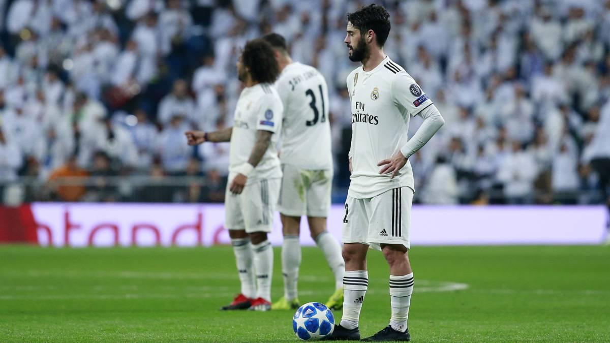 Реал быстро разберется с Райо Вальекано: прогноз за 15 декабря