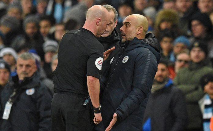 Манчестер Сити – Бертон Альбион: прогноз на матч Кубка Лиги 09.01.2019
