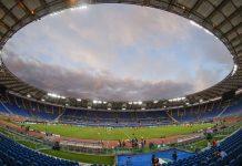 лацио севилья прогноз лига европы