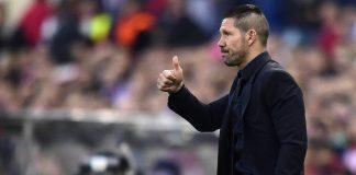 Реал Сосьедад – Атлетико прогноз на матч Ла Лиги 03.03.2019