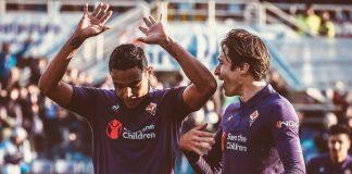 Фиорентина – Лацио прогноз на матч Серии А 10.03.2019