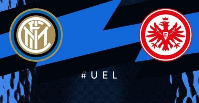 Интер – Айнтрахт прогноз на матч Лиги Европы 14.03.2019