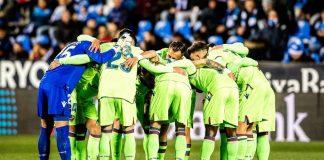 Реал Сосьедад – Леванте прогноз на матч Ла Лиги 15.03.2019