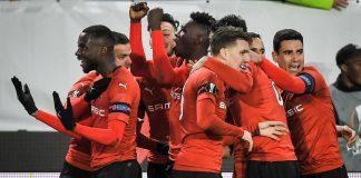 Арсенал – Ренн прогноз на матч Лиги Европы 14.03.2019