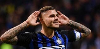 Интер – Аталанта прогноз на матч Серии А 07.04.2019