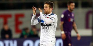 Аталанта – Фиорентина прогноз на матч Кубка Италии 25.04.2019