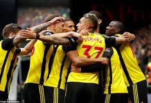 Хаддерсфилд – Уотфорд прогноз на матч АПЛ 20.04.2019