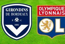 Бордо – Лион прогноз на матч Лиги 1 26.04.2019