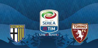 Парма – Торино прогноз на матч Серии А 06.04.2019