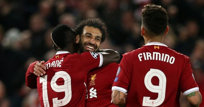 Ливерпуль – Челси прогноз на матч АПЛ 14.04.2019