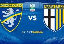 Фрозиноне – Парма прогноз на матч Серии А 04.03.2019