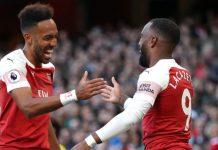 Арсенал – Кристал Пэлас прогноз на матч АПЛ 21.04.2019