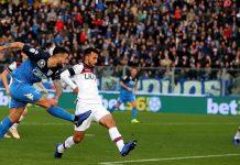 Болонья – Эмполи прогноз на матч Серии А 27.04.2019