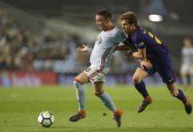 Сельта – Барселона прогноз на матч Примеры 04.05.2019