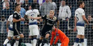 Астон Вилла – Вест Бромвич прогноз на матч Чемпионшипа 11.05.2019