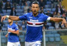 Парма – Сампдория прогноз на матч Серии А 05.05.2019