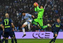 Удинезе - Спал прогноз на матч Серии А 18.05.2019