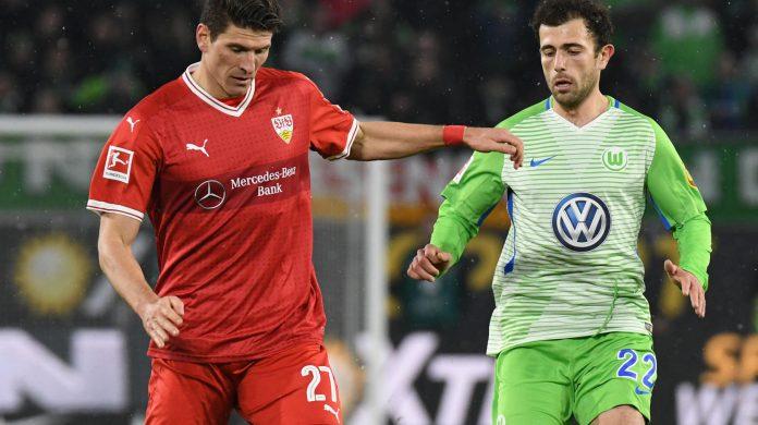 Штутгарт – Вольфсбург прогноз на матч бундеслиги 11.05.2019