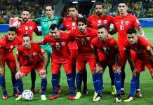 Япония - Чили прогноз