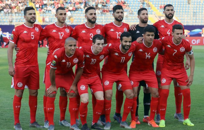Тунис – Нигерия: будет результативно и весело