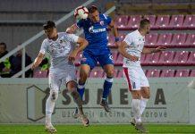 Црвена Звезда – Судува прогноз на матч ЛЧ 16.07.2019